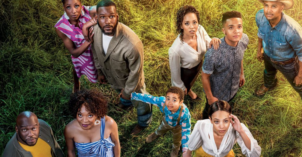 "OWN'S ""Queen Sugar"" All Female Directorial Line-Up Tapped for Remainder of Season Three"