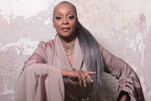 Unsung Uncovers the Personal Triumph of Grammy Award-Winner Regina Belle