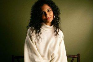 WOVA Shines a Light on Manuela Testiloni and In A Perfect WorldFoundation